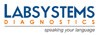 Labsystems Diagnostics